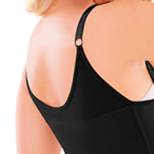 fajas faja colombiana shapewear bodysuit compression garment girdle slim bodyshaper women woman