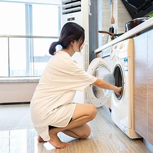 wash tips