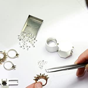 #manufacturing