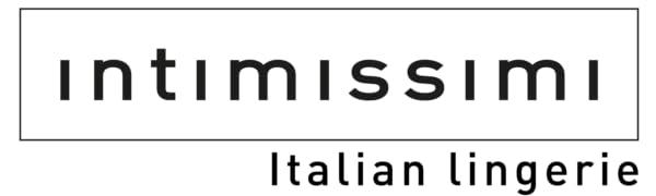 INTIMISSIMI logo