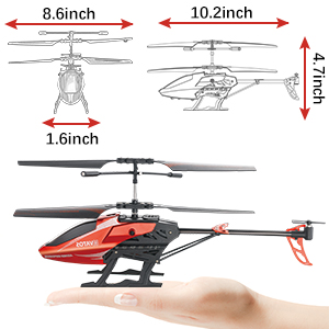 airplane toys helicopter toy rc helicopter for adults flutterbye fairy rc plane rc planes