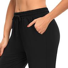 apri length, Straight leg, wide leg,  womens yoga pants, comfy lounge pants
