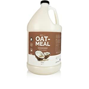 bark-to-basics-oatmeal-shampoo