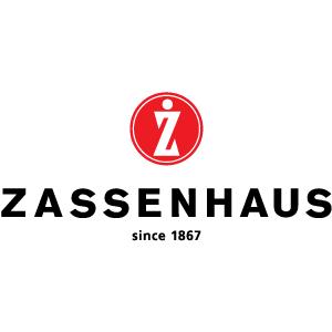 Zassenhaus Logo