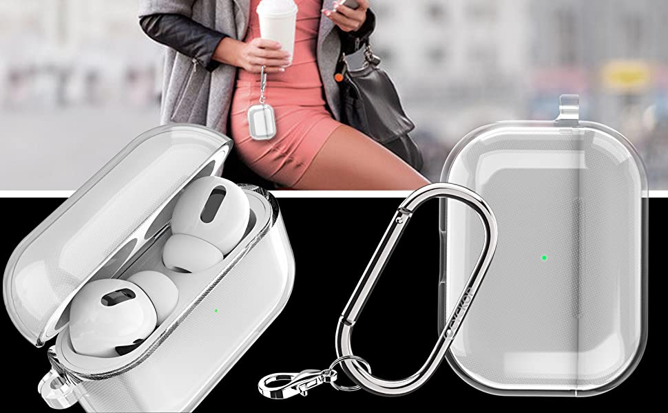 eyekop airpod airpods air pod pods case cover skin protector