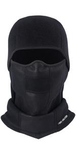 Winter Balaclava Ski Mask