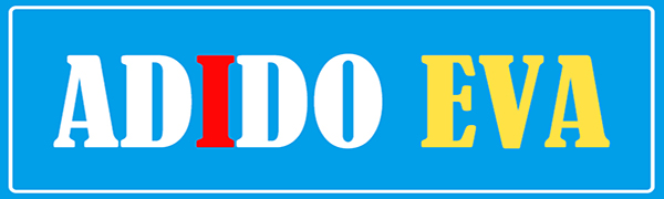 ADIDO EVA brand