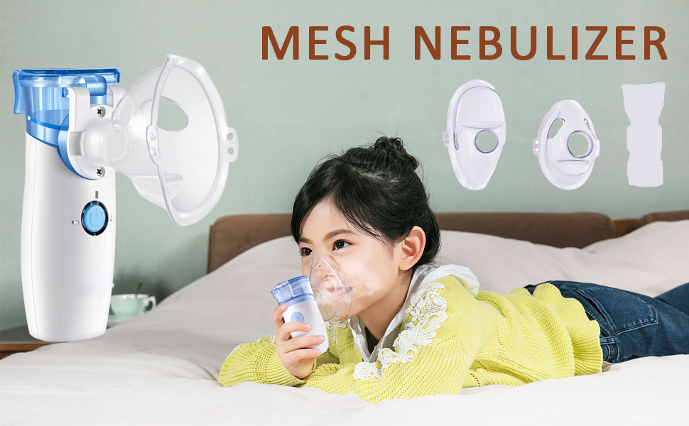 nebulzier