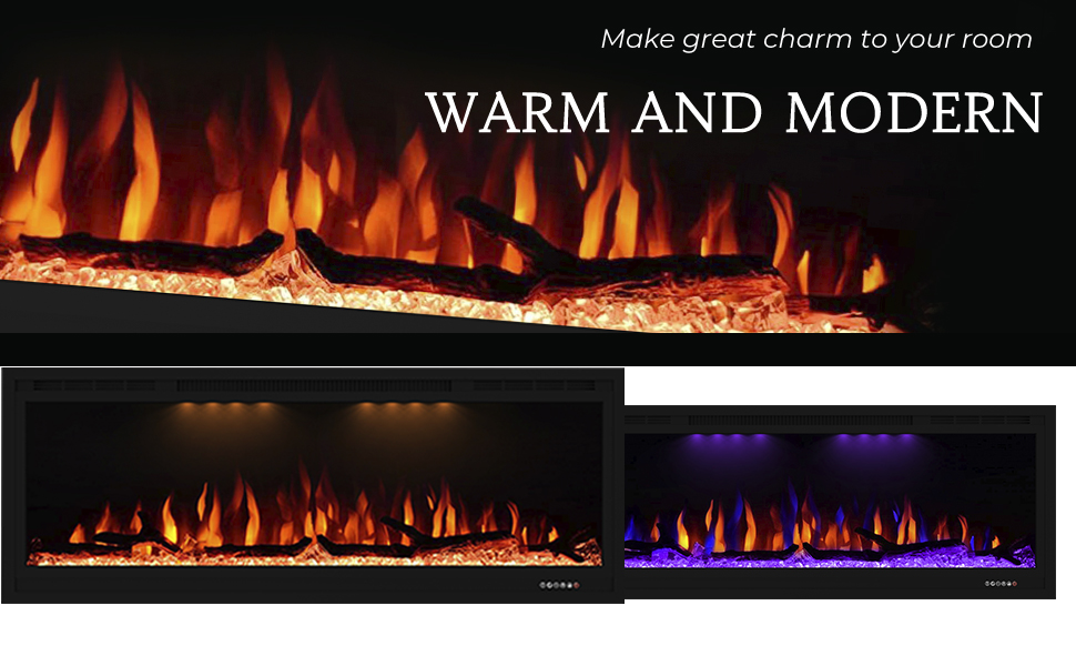 wall fireplace,recessed fireplace