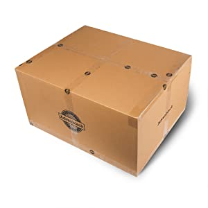 advanblack saddlebags for harley davidson