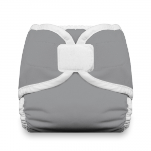 Thirsties Diaper Cover H&L