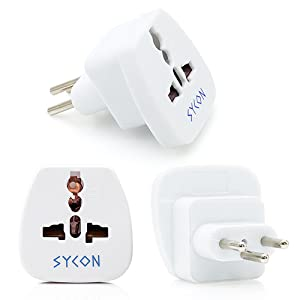type j plug