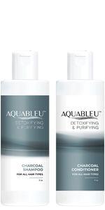 charcoal clarifying shampoo and conditioner activated charcoal shampoo and conditioner  natural