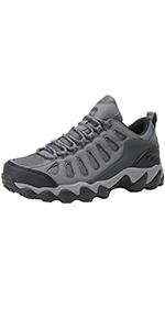 Trekking Shoes for men