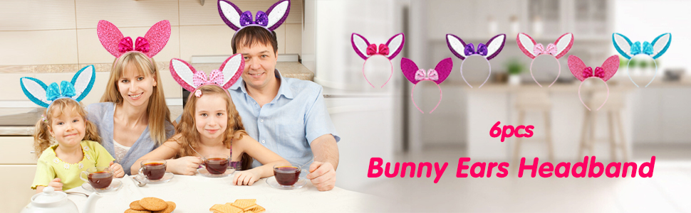rabbit ear headbands1