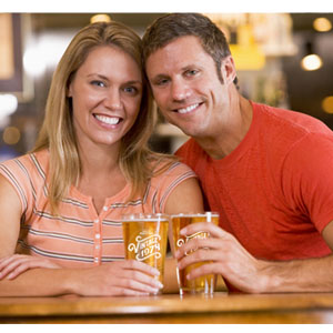 birth year best friend bf gf bff new favorite beerglass next guys guy boys boy girls night out vaso