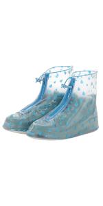 raindrop,shoe cover