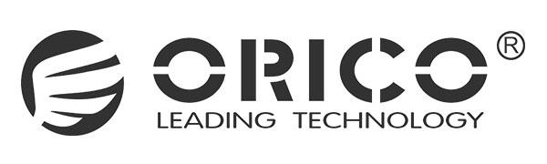 ORICO SSD
