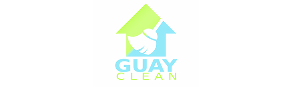 Guay Clean Home and Kitchen Cleanining Tools and Accessoriesfor Health & Household Professional Shop