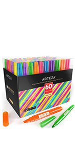 Highlighters---Set-of-60