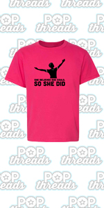 USA Soccer Crest Womens Team Men Rapinoe 2020 Toddler Kids Girl Boy T-Shirt