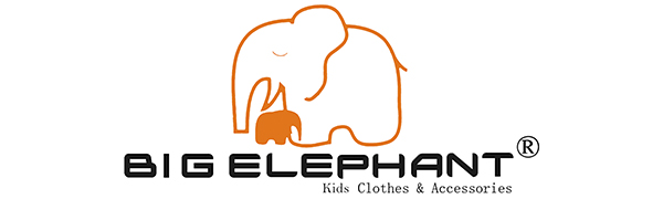 big elephant infant sleeper toddler long sleeve clothes onesie 3 6 months christmas costum
