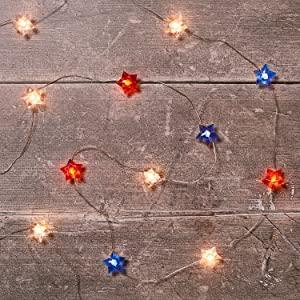 string lights,led decorative lights,wire lights,indoor string lights,battery string lights