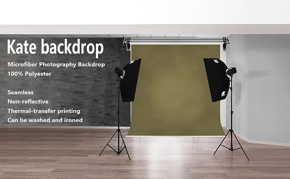 kate photography backdrops