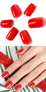 nail tips