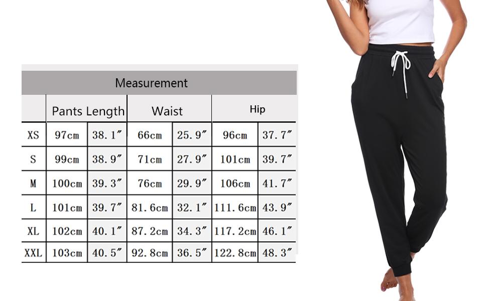 pj bottoms Pajama Pants for Womens cotton Pajama Pants  Sleep Pants Workout Joggers Pants