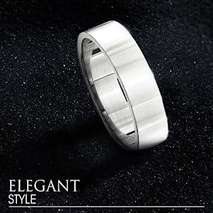 Platinum 4mm Half-Round Wedding Band Ring Fine Jewelry Valentines day Gift for women