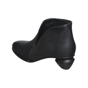 women's bootcut jeans size 14, women's bootcut trousers, women's boot heels, women's boot insoles,
