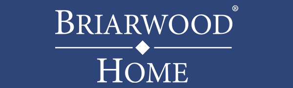 Briarwood-Home offers high-quality bed and bath at the most inexpensive and reasonable prices