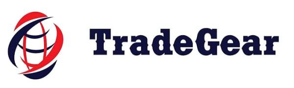 tradegear logo