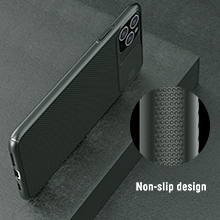 Non-slip design