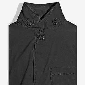 packable blazer