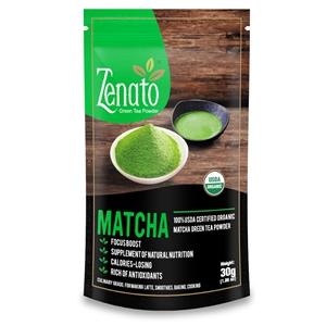 Zenato 30g culinary