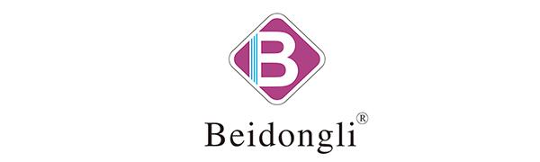 Beidongli