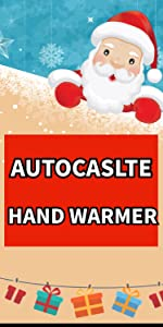 heated gloves winter warm rechargeable battery heat gloves kit climbing hiking hunting hand warmer