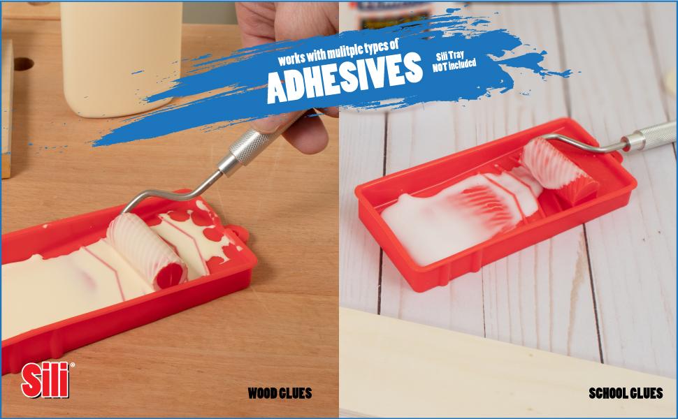 elmers school glue amazon basics