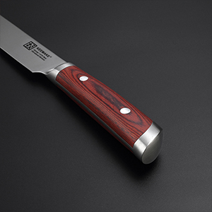 prep knife