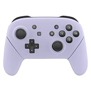 Full Set Shell for Nintendo Swicth Pro Controller