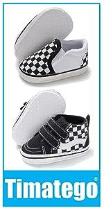 baby slipper baby house shoes infant slipper baby shoes girls baby shoes boys baby shoes for boys