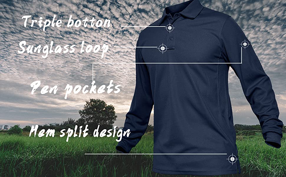 moisture wiking t shirt,quick drying t shirt,zipper t shirt,polo t shirt,military t shirt