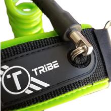 Tribe Bicep Bodyboard leash