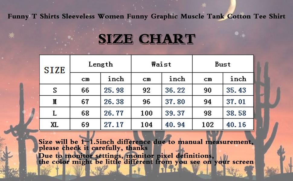 muscle tank top for women