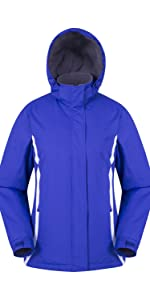 womens rain jacket, ladies ski jacket, snowboard clothes, womens skiing jacket, best ski clothes