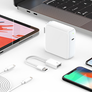macbook pro charger usb c