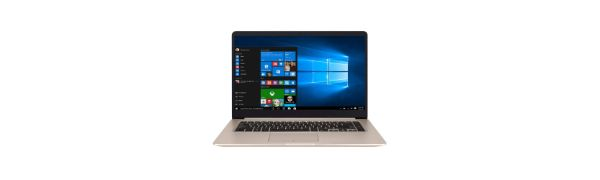 ASUS VivoBook S15 S530FA-DB51-IG Home and Entertainment Laptop
