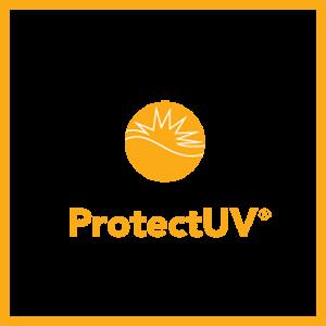 Protect UV Mega Solar Protection